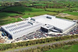 combi factory plan